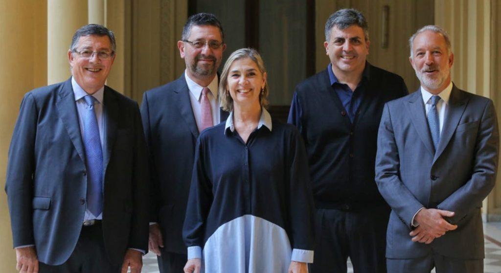 ¿Ut supra y litis?: la difícil lucha para lograr que los abogados hablen como personas