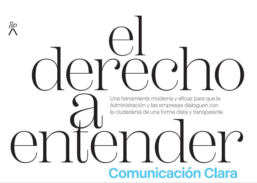 Comunicación Gubernamental Clara