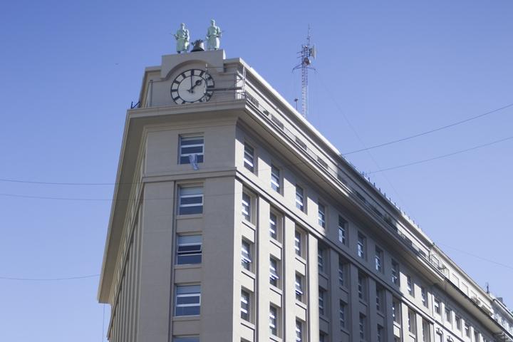 Consejo de la Magistratura porteño presentó Glosario Jurídico en Lenguaje Claro