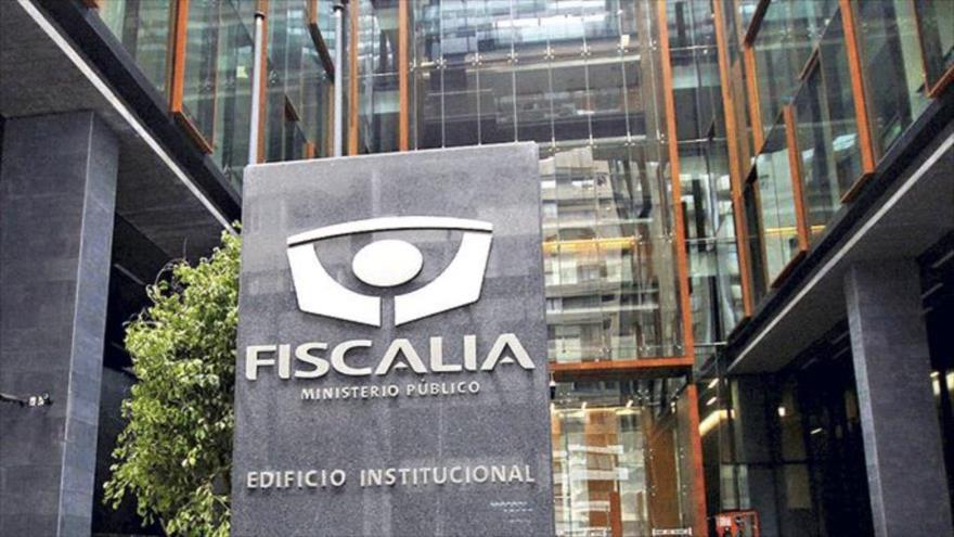 Ministerio Público chileno se compromete con el lenguaje claro