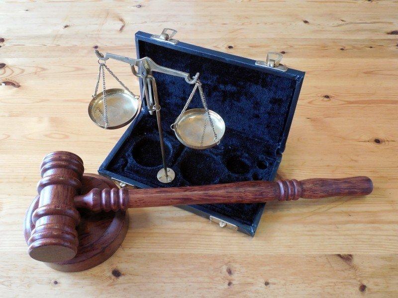Modernización de la Justicia y Lenguaje Claro