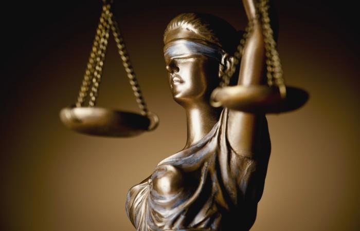 Nuevos Desafíos: Por una Justicia que entiendan todos en sentencias y resoluciones