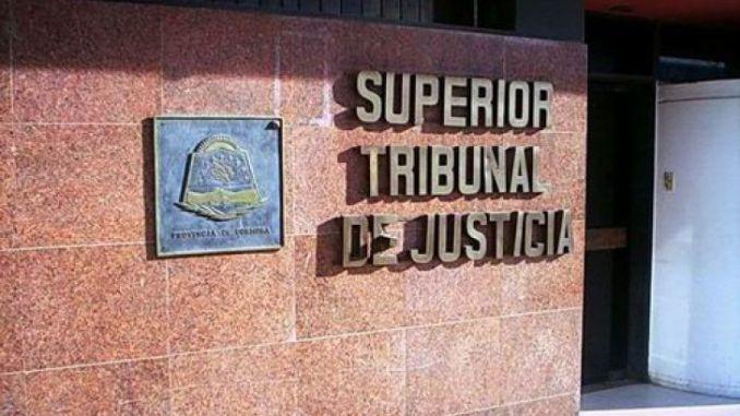 El Superior Tribunal de Justicia provincial aprobó guía para el dictado de resoluciones judiciales