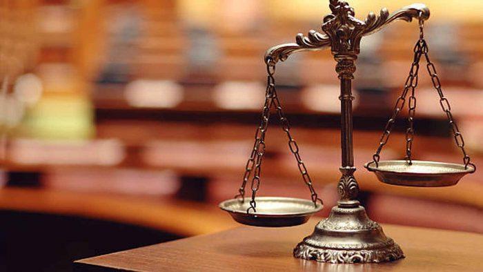 Utilizan lenguaje claro en una resolución penal